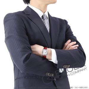 ハミルトン ボルトン 腕時計 メンズ HAMILTON H13421811