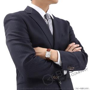 ハミルトン ボルトン 腕時計 メンズ HAMILTON H13431553