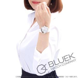 ハミルトン ベンチュラ 腕時計 レディース HAMILTON H24251391