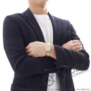 ハミルトン ベンチュラ フレックス 腕時計 メンズ HAMILTON H24301111