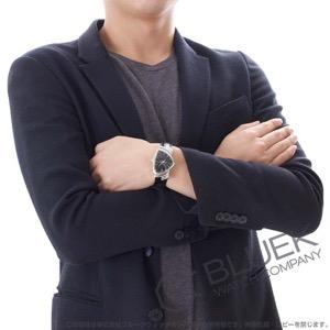 ハミルトン ベンチュラ 腕時計 メンズ HAMILTON H24411732