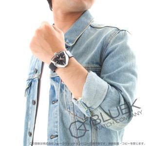 ハミルトン ベンチュラ エルヴィス80 腕時計 メンズ HAMILTON H24551731
