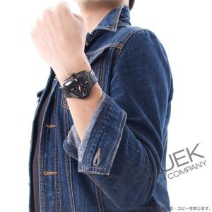 ハミルトン ベンチュラ エルヴィス80 腕時計 メンズ HAMILTON H24585331