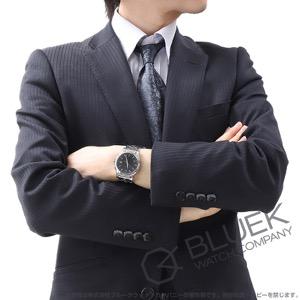 ハミルトン ジャズマスター ジェント 腕時計 メンズ HAMILTON H32411135