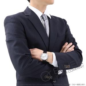 ハミルトン ジャズマスター ジェント 腕時計 メンズ HAMILTON H32411555