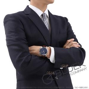 ハミルトン アメリカンクラシック スピリット オブ リバティ クロノグラフ 腕時計 メンズ HAMILTON H32416541