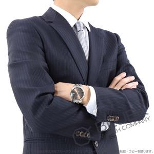 ハミルトン ジャズマスター ジェント 腕時計 メンズ HAMILTON H32451101