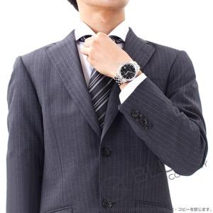 ハミルトン ジャズマスター ジェント 腕時計 メンズ HAMILTON H32451131