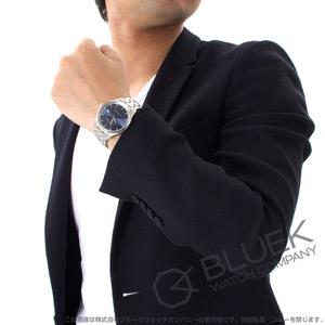 ハミルトン ジャズマスター ジェント 腕時計 メンズ HAMILTON H32451141