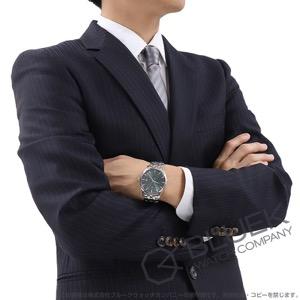 ハミルトン ジャズマスター ジェント 腕時計 メンズ HAMILTON H32451142