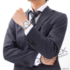 ハミルトン ジャズマスター ジェント 腕時計 メンズ HAMILTON H32451151