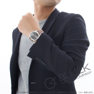 ハミルトン ジャズマスター ジェント 腕時計 メンズ HAMILTON H32451581