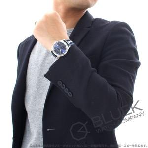 ハミルトン ジャズマスター ジェント 腕時計 メンズ HAMILTON H32451641