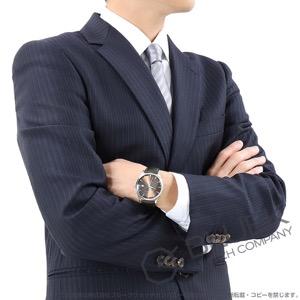 ハミルトン ジャズマスター ジェント 腕時計 メンズ HAMILTON H32451801