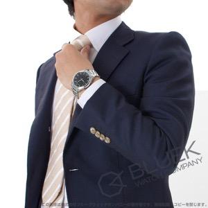 ハミルトン ジャズマスター デイデイト 腕時計 メンズ HAMILTON H32505131