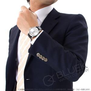 ハミルトン ジャズマスター デイデイト 腕時計 メンズ HAMILTON H32505751