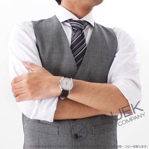 ハミルトン ジャズマスター ビューマチック 腕時計 メンズ HAMILTON H32515555