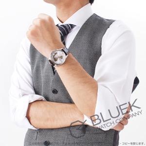 ハミルトン ジャズマスター ビューマチック オープンハート 腕時計 メンズ HAMILTON H32565555