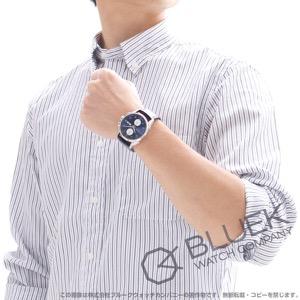 ハミルトン ジャズマスター マエストロ クロノグラフ 腕時計 メンズ HAMILTON H32576641