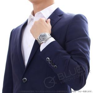 ハミルトン ジャズマスター GMT オート 腕時計 メンズ HAMILTON H32605181