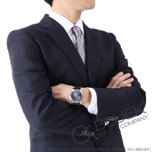 ハミルトン ジャズマスター クロノクオーツ クロノグラフ 腕時計 メンズ HAMILTON H32612741