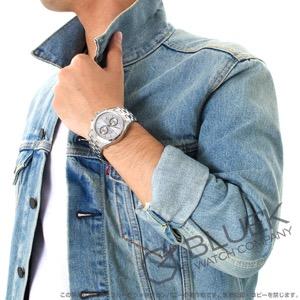 ハミルトン ジャズマスター オート クロノ クロノグラフ 腕時計 メンズ HAMILTON H32616153