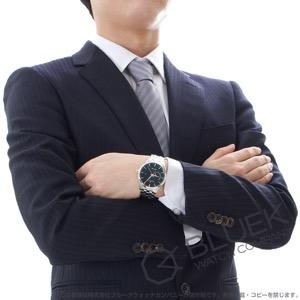 ハミルトン ジャズマスター パワーリザーブ 腕時計 メンズ HAMILTON H32635131