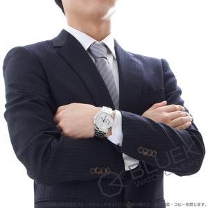 ハミルトン ジャズマスター パワーリザーブ 腕時計 メンズ HAMILTON H32635181