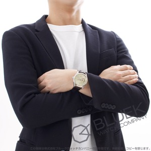 ハミルトン ジャズマスター パワーリザーブ 腕時計 メンズ HAMILTON H32635521