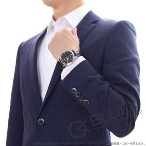 ハミルトン ジャズマスター パワーリザーブ 腕時計 メンズ HAMILTON H32635731