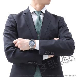 ハミルトン ジャズマスター ビューマチック オープンハート メンズ H32705142