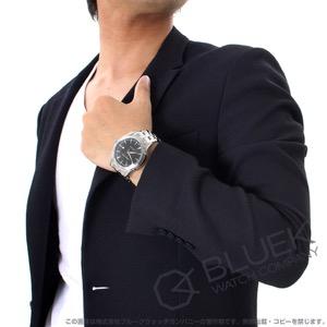 ハミルトン ジャズマスター ビューマチック 腕時計 メンズ HAMILTON H32715131