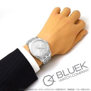 ハミルトン ジャズマスター ビューマチック 腕時計 メンズ HAMILTON H32715151