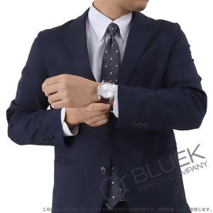 ハミルトン ジャズマスター ビューマチック 腕時計 メンズ HAMILTON H32715551