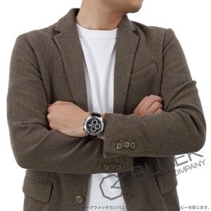ハミルトン ジャズマスター ロード ハミルトン クロノグラフ 腕時計 メンズ HAMILTON H32816531