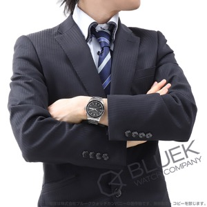 ハミルトン ジャズマスター シービュー 腕時計 メンズ HAMILTON H37511131