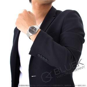 ハミルトン ジャズマスター シンライン 腕時計 メンズ HAMILTON H38411183