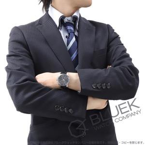 ハミルトン ジャズマスター シンライン 腕時計 メンズ HAMILTON H38411783