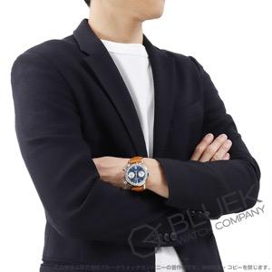 ハミルトン アメリカンクラシック イントラマティック クロノグラフ 腕時計 メンズ HAMILTON H38416541