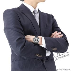 ハミルトン アメリカンクラシック イントラマティック 68 オート クロノグラフ 腕時計 メンズ HAMILTON H38416711