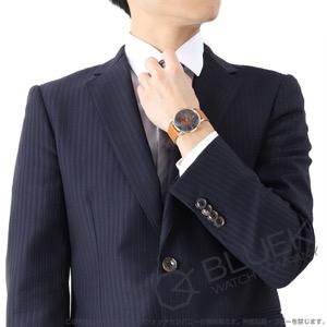 ハミルトン アメリカンクラシック イントラマティック 腕時計 メンズ HAMILTON H38475501