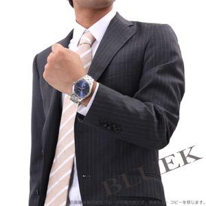 ハミルトン ジャズマスター シンライン 腕時計 メンズ HAMILTON H38511143