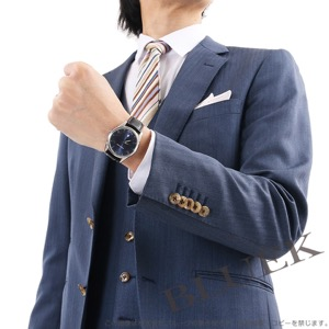 ハミルトン ジャズマスター シンライン 腕時計 メンズ HAMILTON H38511743