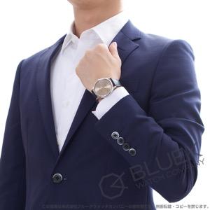 ハミルトン ジャズマスター シンライン オート 腕時計 メンズ HAMILTON H38525721