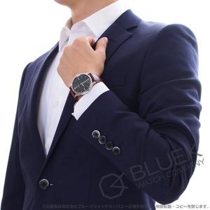 ハミルトン ジャズマスター シンライン 腕時計 メンズ HAMILTON H38525881