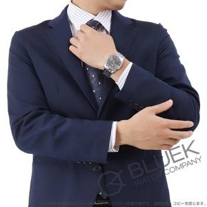 ハミルトン ジャズマスター スリム 腕時計 メンズ HAMILTON H38655185