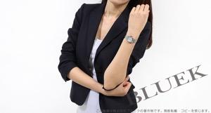 ハミルトン バリアント 腕時計 レディース HAMILTON H39251194