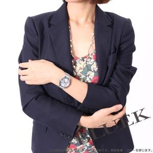 ハミルトン バリアント 腕時計 レディース HAMILTON H39415854