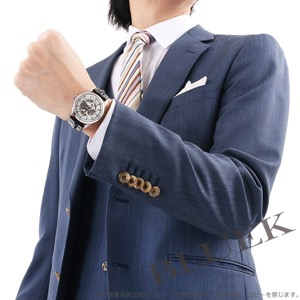 ハミルトン レイルロード 腕時計 メンズ HAMILTON H40655751