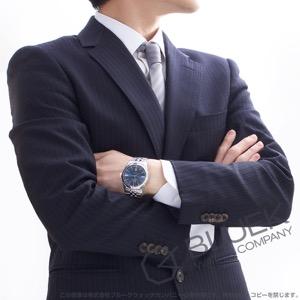 ハミルトン アメリカンクラシック スピリット オブ リバティ 腕時計 メンズ HAMILTON H42415041